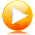 Zoom Player Home  12.1.0 Silent Version By Computer Media