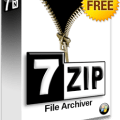7-Zip 16.03 Multilingual By Computer Media
