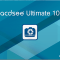 ACDSee Ultimate 10.0.0.839 (x64) + Crack By Computer Media