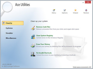ace-utilities-6-3-0-build-291-full-keygen-by-computer-media