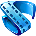 Aiseesoft Total Video Converter 9.2.12 With Crack ! [Latest]