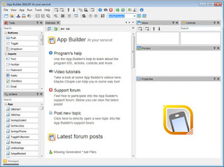 app-builder-2016-190-full-keygen-by-computer-media