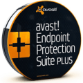 Avast! Endpoint Protection Suite Plus v8.0.1607 Full Version+License By Computer Media