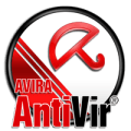Avira Antivirus Pro 15.0.22.54 Final Full Vesion