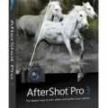Corel AfterShot Pro 3.1.0.181 (x64) + Keygen By Computer Media