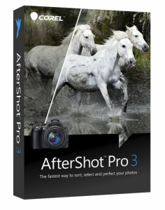 corel-aftershot-pro-3-1-0-181-x64-keygen-by-computer-media