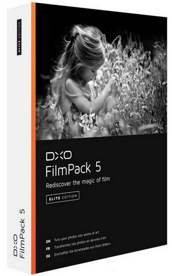 dxo-filmpack-elite-5-5-8-build-537-x64-patch-by-computer-media