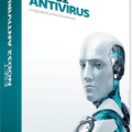 ESET NOD32 Antivirus 10 (2017) incl Serial Keys Full Version By Computer Media