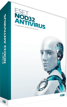 eset-nod32-antivirus-10-crack-by-computer-media