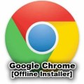 Google Chrome 53.0 Offline Installer By Computer Media