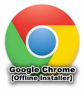 google-chrome-53-0-offline-installer-by-computer-media