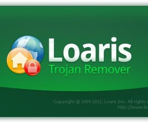 Loaris Trojan Remover 2.0.40.124 + Crack is Here [Latest]