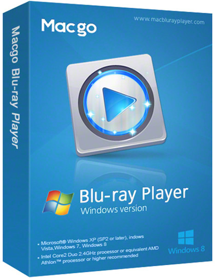 macgo-windows-blu-ray-player-2-16-17-2455-by-computer-media