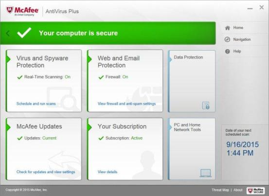 mcafee-antivirus-plus-2016-incl-crack-full-version-by-computer-media