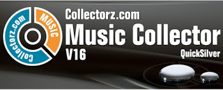 music-collector-pro-16-3-11-multilingual-full-patch-by-computer-media