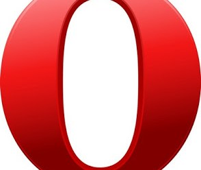 Opera 40.0.2308.62 Multilingual By Computer Media