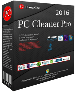 pc-cleaner-pro-2016-14-0-16-9-9-keys-by-computer-media