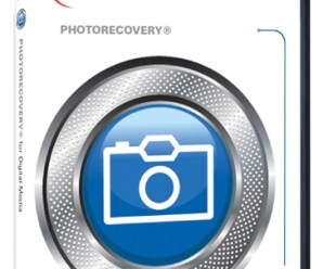 PHOTORECOVERY Professional 2017 5.1.6.0 With Crack