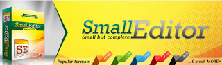 small-editor-2016-14-full-keygen-by-computer-media