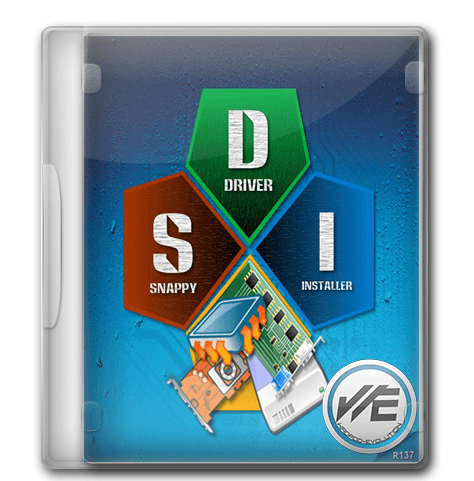 snappy-driver-installer-r494-driver-packs-16083-by-computer-media-pk