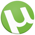 uTorrent Pro v3.4.9 Build 42923 + Crack