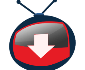 YTD Video Downloader Pro 5.8.1.3 With Patch