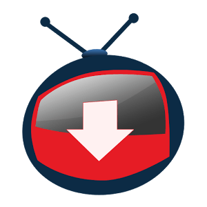 ytd-video-downloader-pro-v5-7-2-0-final-crack-by-computer-media