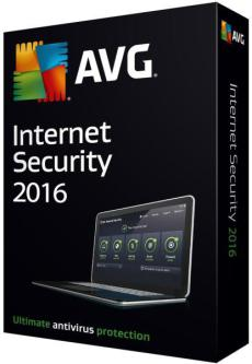 avg-internet-security-2016-16-121-7858-license-keys