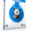 Abelssoft Backup Pro 2016 6.2.0 Latest