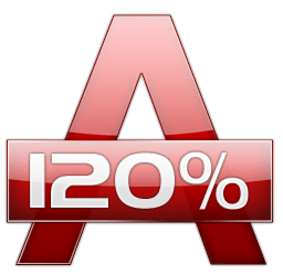 Alcohol 120% 2.0.3.9811 Retail Multilingual +Crack