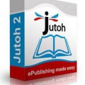 Anthemion Jutoh 2.49.2 Multilingual Full Version + Portable
