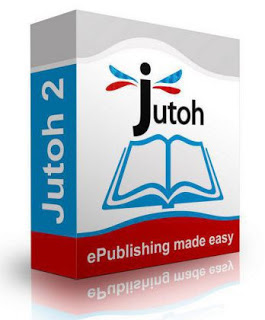 anthemion-jutoh-2-49-2-multilingual-full-version-portable