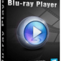AnyMP4 Blu-ray Player 6.2.10