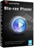 anymp4-blu-ray-player-6-2-10