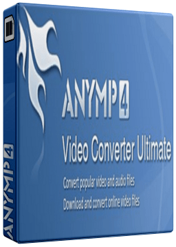 anymp4-video-converter-ultimate-7-0-38
