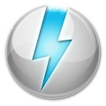 DAEMON Tools Lite 10.6.0.283 + Crack ! [Latest]