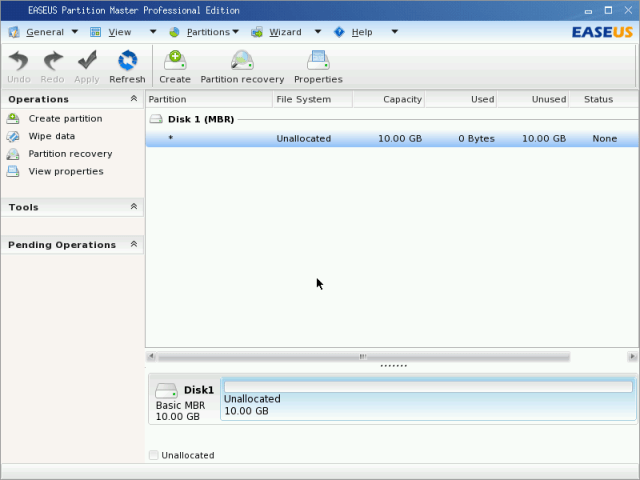 dream-multiboot-loader-disk-2017-by-computer-media-easeuss-partition-master-tool