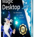 Easybits Magic Desktop 9.2.0.158 With Crack