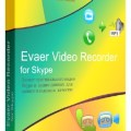 Evaer Video Recorder for Skype 1.6.6.25 With Crack