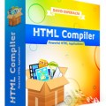 HTML Compiler 2016.23 Full Keygen Latest!