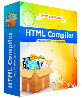 html-compiler-2016-23-multilingual-full-keygen