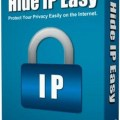 Hide IP Easy 5.5.3.8 With Crack {New}