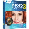 InPixio Photo Maximizer 2.02 Multilingual Full Keygen