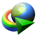 Internet Download Manager (IDM) 6.26 Build 9 With Patch