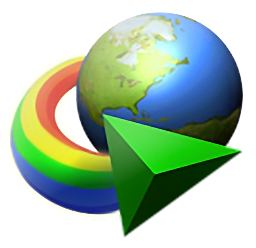 Internet Download Manager 6.26 Build 12+Patch