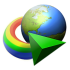 Internet Download Manager (IDM) 6.28 Build 12 Final Crack +Silent Version ! [Latest]
