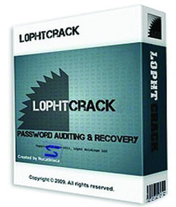 l0phtcrack-password-auditor-7-0-10-x64-full-version