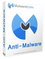 malwarebytes-anti-malware-corporate-1-80-2-1012