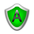 Netgate Amiti Antivirus 24.0.240.0 (x86/x64) Full Patch