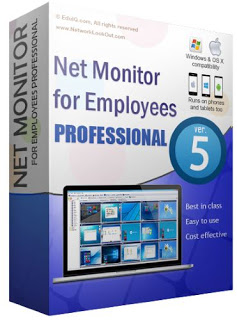 network-lookout-net-monitor-for-employees-professional-5-2-5-full-version